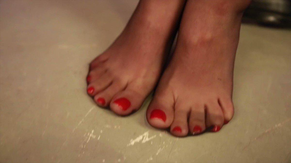 Model - GoddessBagira heels