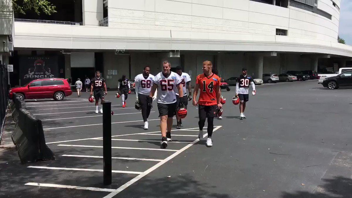 It's time.  #SeizeTheDEY https://t.co/uY7hIkGIZ8