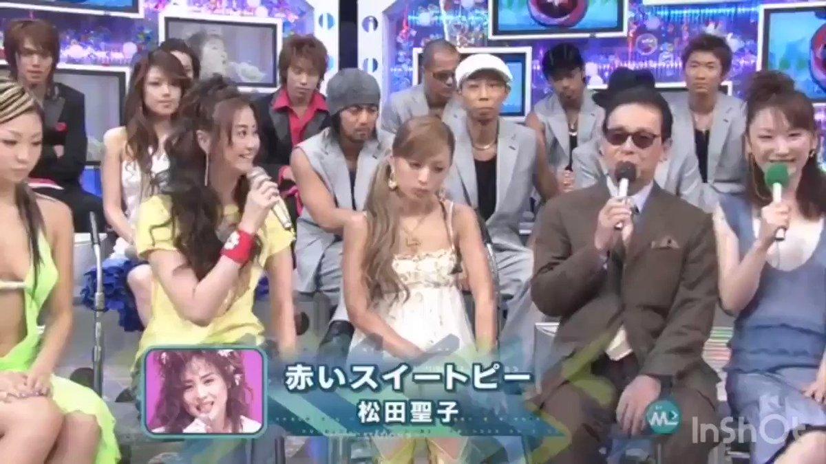 浜崎あゆみ mステ 涙