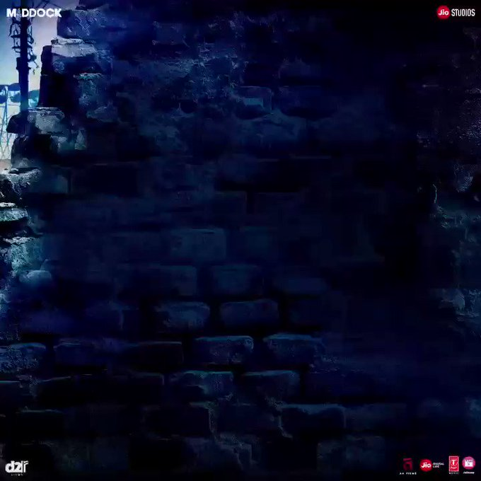 #Stree has already sent chills down the spine of 27M+ people! Have you watched the #StreeTrailer yet