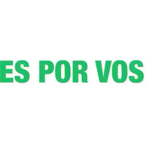 #QueSeaLey #Abortolegalya @actrices_arg