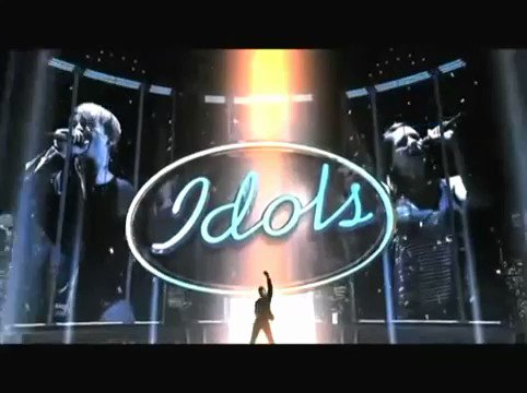 Arguably the best audition ever on #IdolsSA