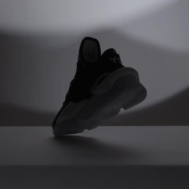 d8ea921fe5f58 Sneakersnstuff on Twitter