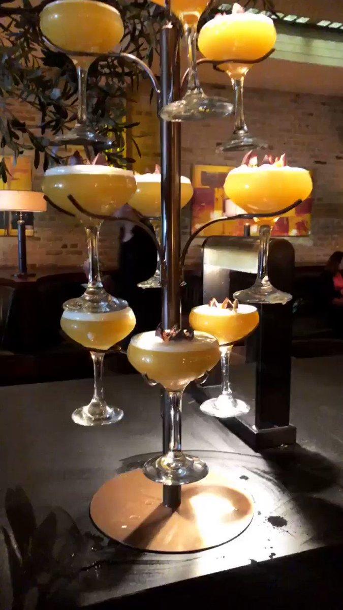 pornstar martini tree