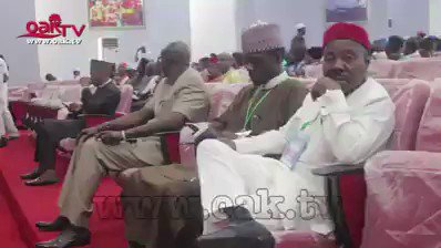 What Will Happen If Igbos Fail To Support Buhari In 2019 (Watch Video)
