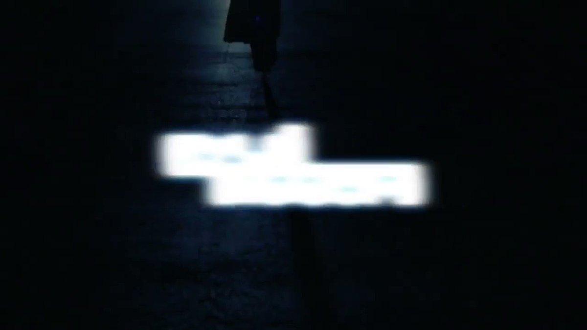 LIGHT>DARKNESSに関する画像4