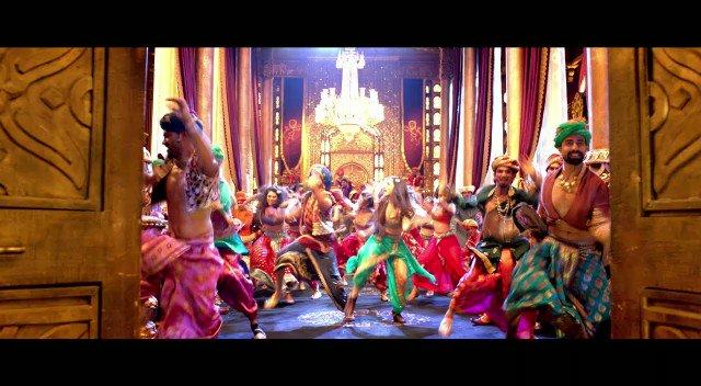 Bas ek din mein khatam hoga aap sabka intezaar! #KalMilegi  @RajkummarRao #DineshVijan @amarkaushik @TripathiiPankaj
