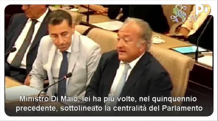RT @AngeloTani: ...ma qualcuno ,come @s_margiotta,...