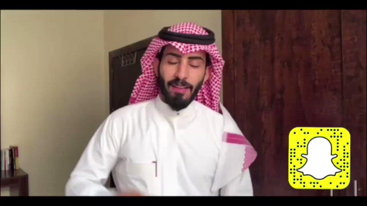 عبدالرحمن المطيري On Twitter كيف تقوم القيامه