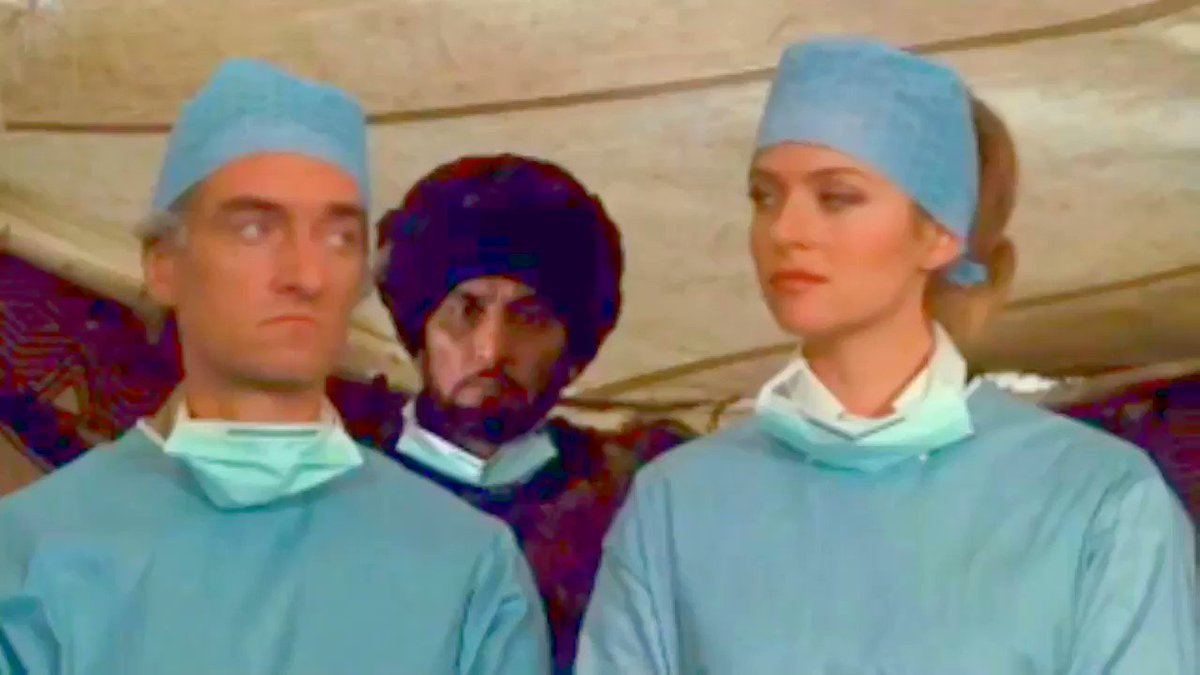 Surgical Recall. #appendectomy #spieslikeus