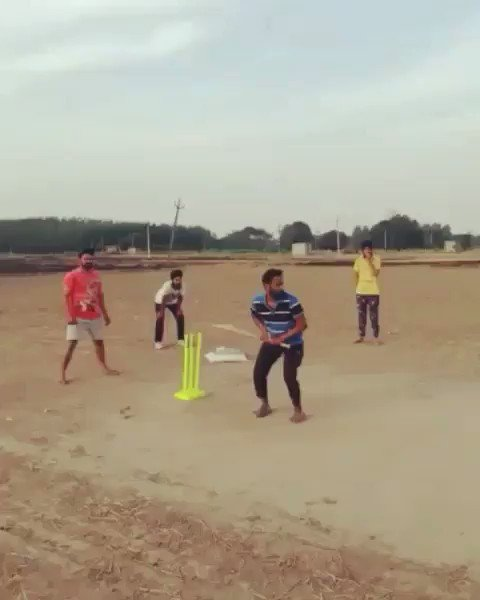:#😆Funny moments in the cricket