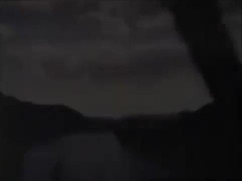 Randy Moss x Jason Williams Nike Commercial