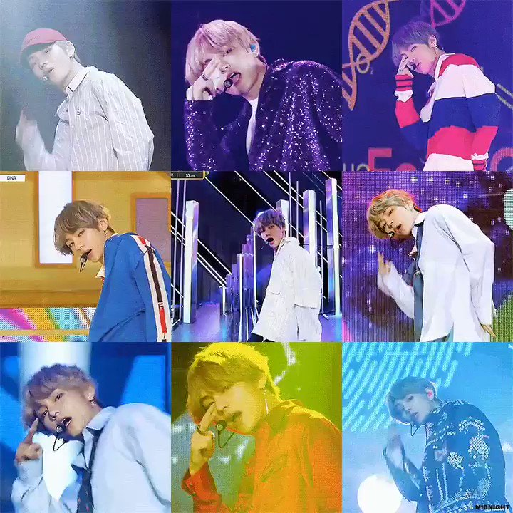 Oh shit sorry 💜💕😍      💕💜 I'm dropping     My love for TAEHYUNG 😍💕💜           💕💜     All over the place   Shit Sorry 😍💕💜                    #V #TAEHYUNG 😍 Happy  Birthday!!! I PURPLE YOU MY LOVE 💜💜😍 #HAPPY_V_DAY