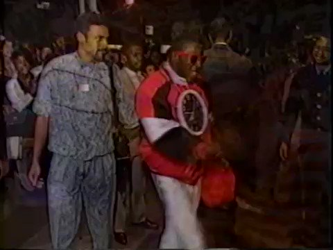 Yo! MTV Raps Commercial (1989) https://t.co/FSwNS5CMCT