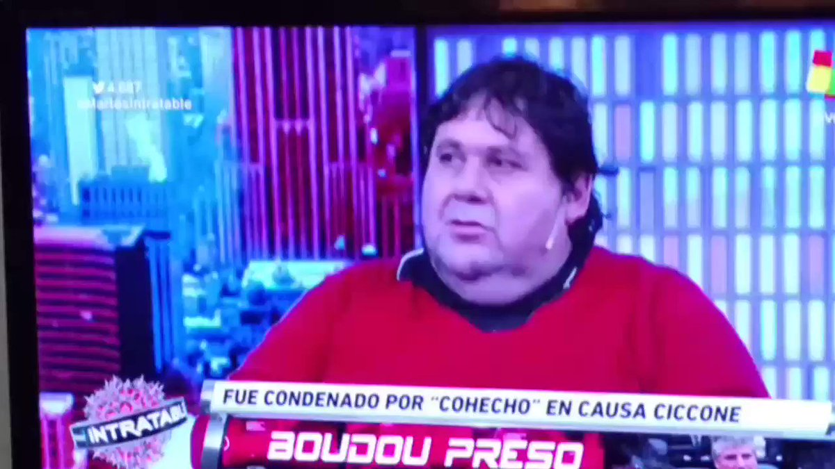 Alejando Pálpitos's photo on #BuenMiercoles