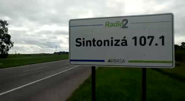 Radio 2's photo on #BuenMiercoles