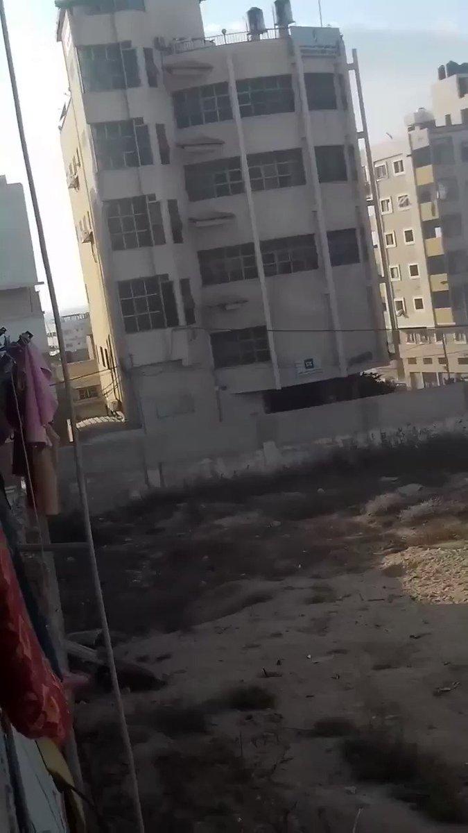 Muhammad Smiry 🇵🇸 Gaza's photo on Gaza