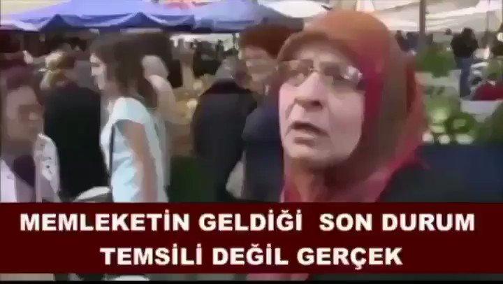 Çekirge Tv's photo on Dolar 6