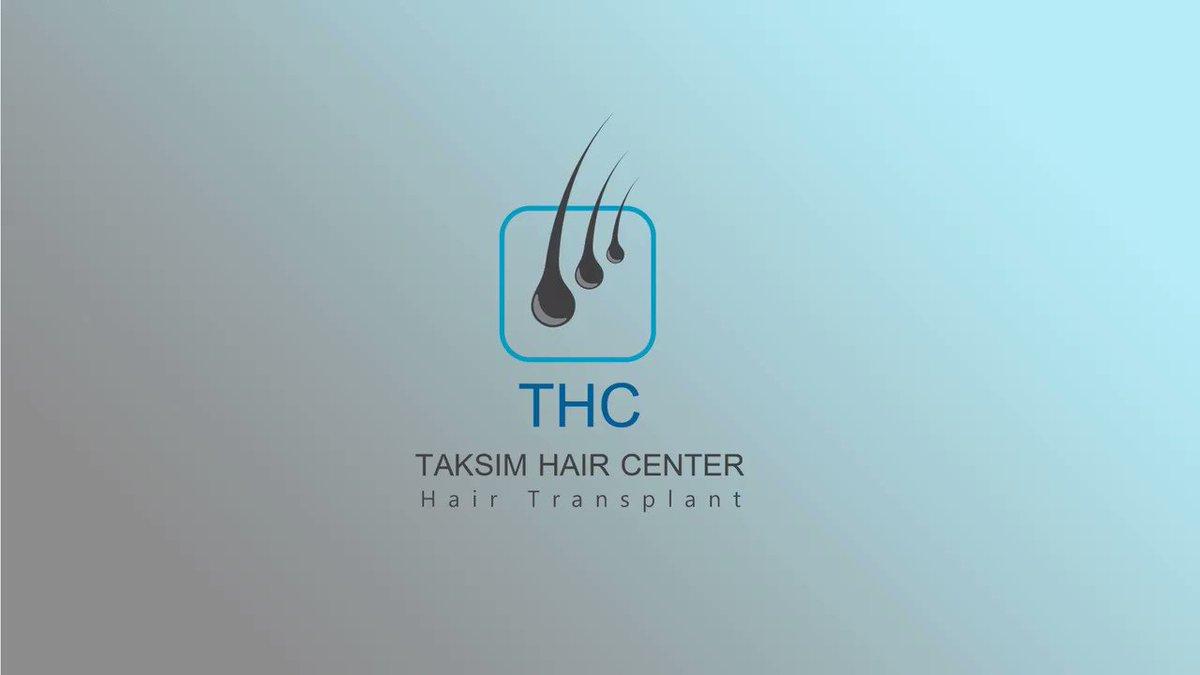 زراعة الشعر في تركيا's photo on #الجمعه