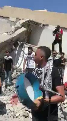 Los Otros Judíos's photo on Gaza