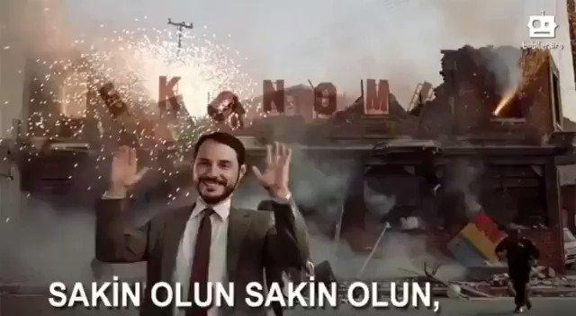 Egemen Özkan's photo on Dolar 6
