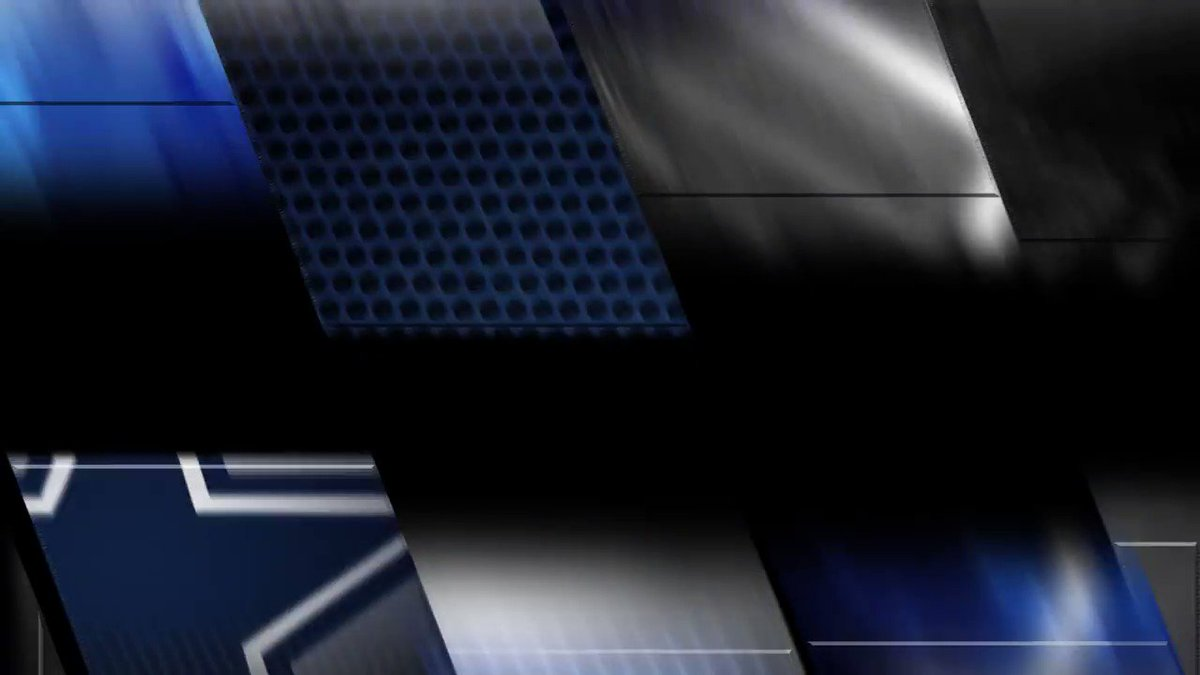 #DALvsSF Latest News Trends Updates Images - SomosCowboys