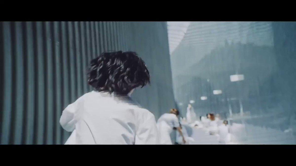 Image for the Tweet beginning: 欅坂46 7thシングル『アンビバレント』 8.15 ON SALE #欅坂46 #アンビバレント