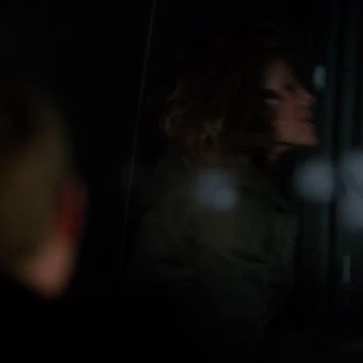 Jennifer Lopez's photo on #ShadesOfBlue