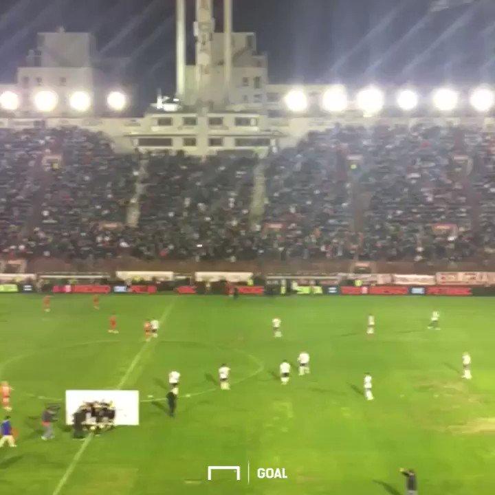 Goal Argentina's photo on Armani
