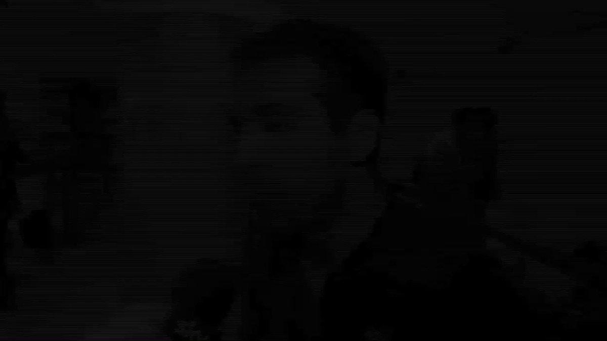 E qui le parole di #Buffon su #Pastore nel dopo gara raccolte da @NilsHugon per @Sport_Mediaset  #AsRoma  - Ukustom