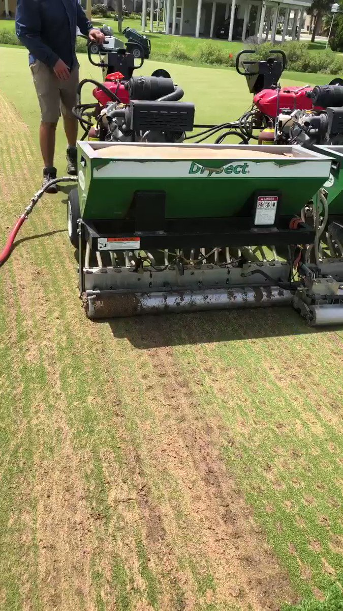 Image for the Tweet beginning: Galveston CC first dryject
