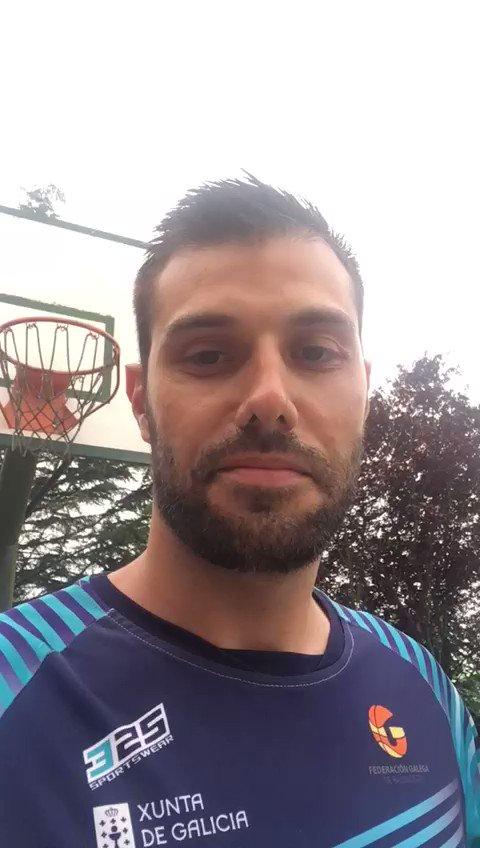LA LIBERTAS PIAZZA IL COLPACCIO NORMAN REY#altamura #basket  - Ukustom