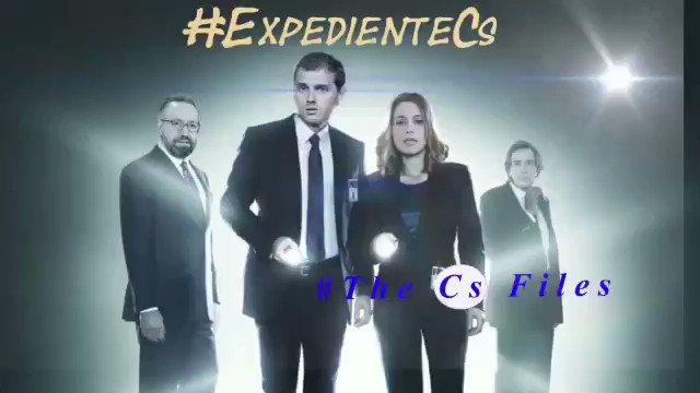 Protestona's photo on #ExpedienteCs