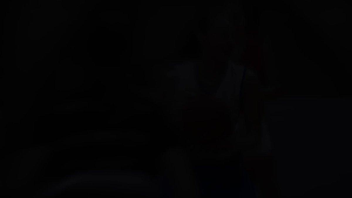 #nazionale #U14 femminile dal #16agosto #TorneoBam Europeo in #Slovenia Con le azzurre anche la nostra #LaviniaLucantoni #BasketRomaProject #BornAndRaised @Italbasket @CRFipLazio @basketincontro @BasketMagazine  - Ukustom