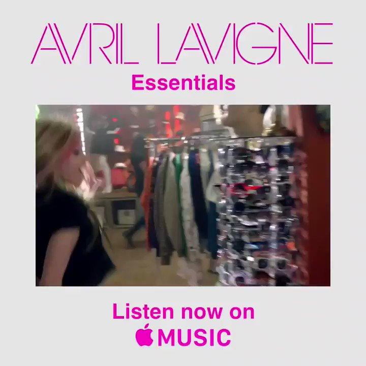 Check out my playlist on @AppleMusic here https://t.co/f4GkT3xH1i �� �� https://t.co/bli7PkzStI