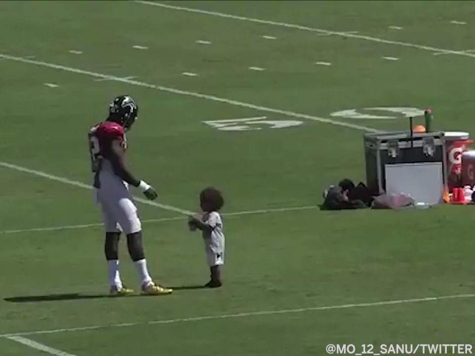 ��⬆️ Family first (via @Mo_12_Sanu) https://t.co/9dD7B7jtDO
