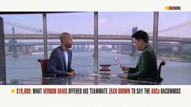 #tbt That time @PabloTorre lost money to @bomani_jones on television