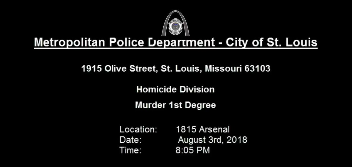 Image for the Tweet beginning: Homicide Detectives need assistance in
