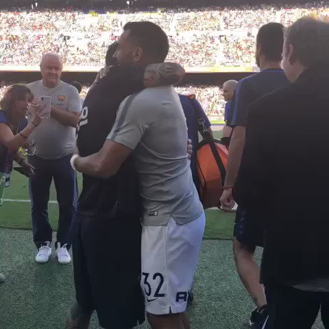 LaMitadMas1's photo on Messi
