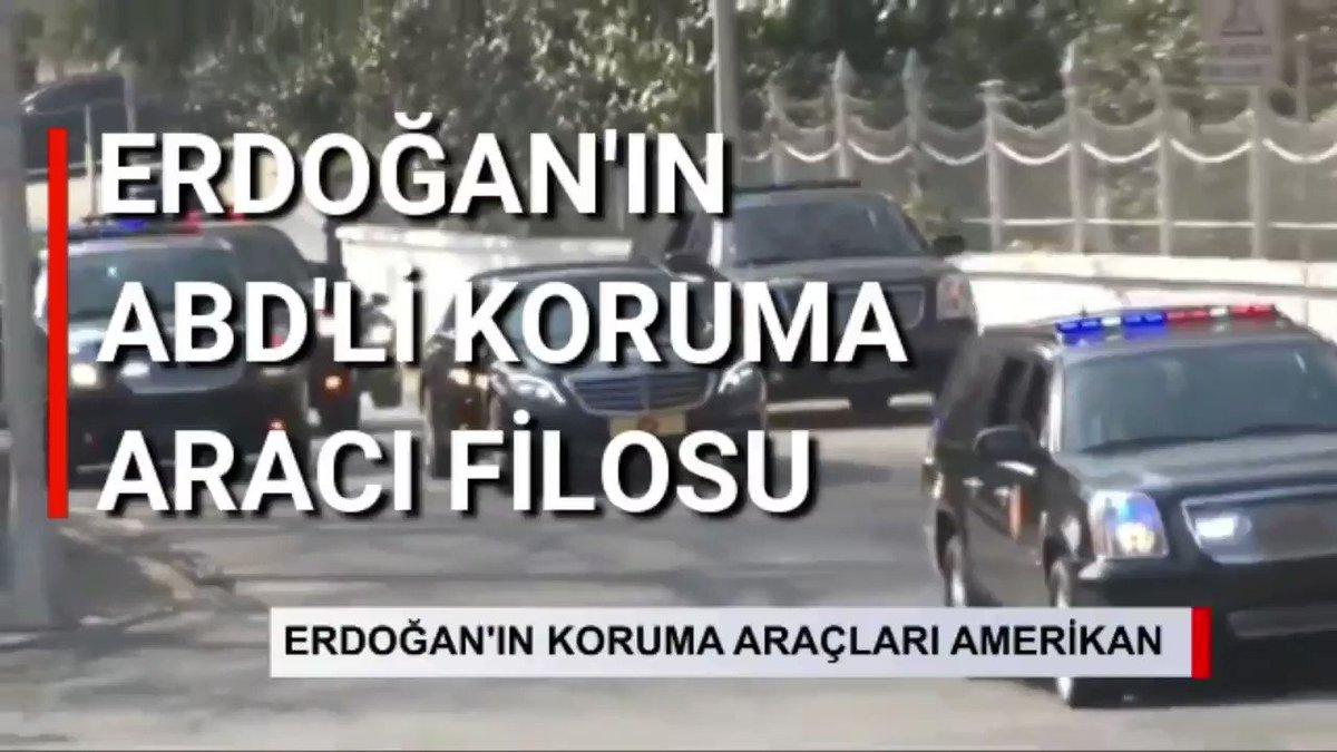 SUNGUR TEKİNALP's photo on Erdogan