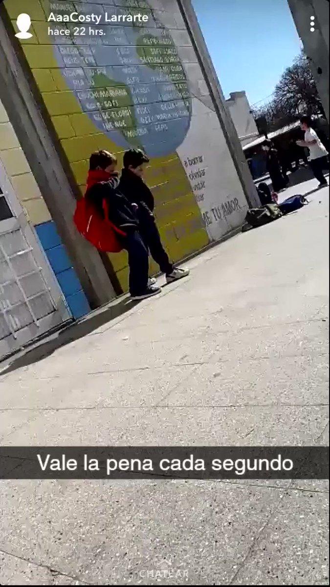 jajajajajaja este video mi hizo el dia