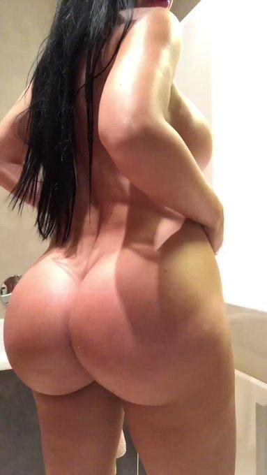 For full video go to https://t.co/ZMcOxs4bpM https://t.co/g5HY4ernrR