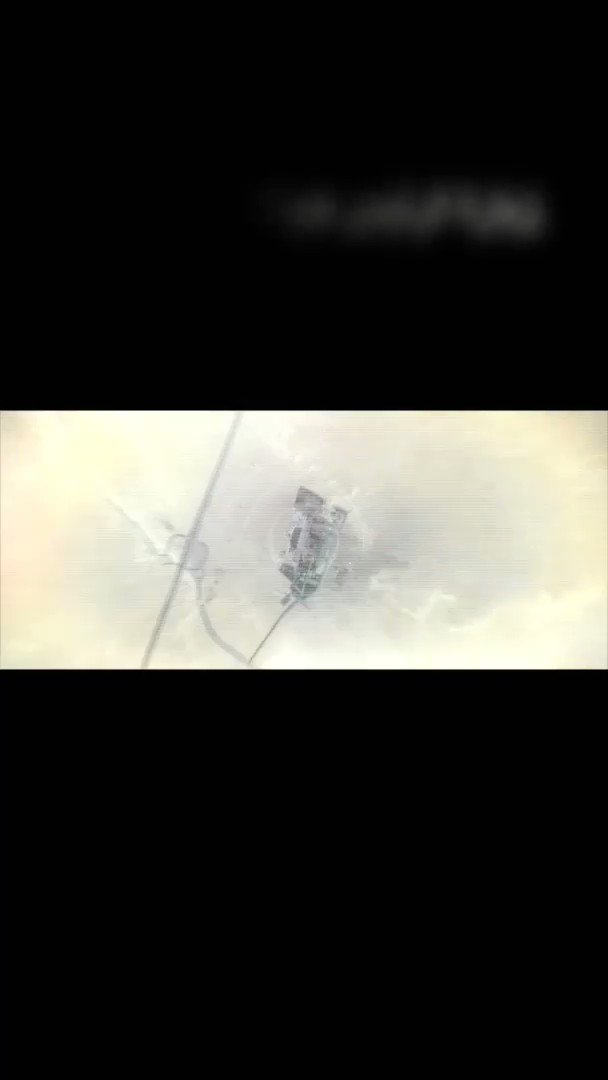 زيارة الرئيس عبد الفتاح السيسي لمصنع بني سويف.. يوماً للتاريخ! A memorable day.. The president's visit to Beni Suef Plant. #abouhashima #Egyptian_Steel #تحيا_مصر