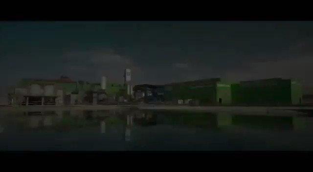 يوماً للتاريخ بزيارة الرئيس عبد الفتاح السيسي لمصنع بني سويف