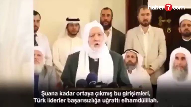 DİRİLİŞ  🇹🇷's photo on Hayırlı Cumalar