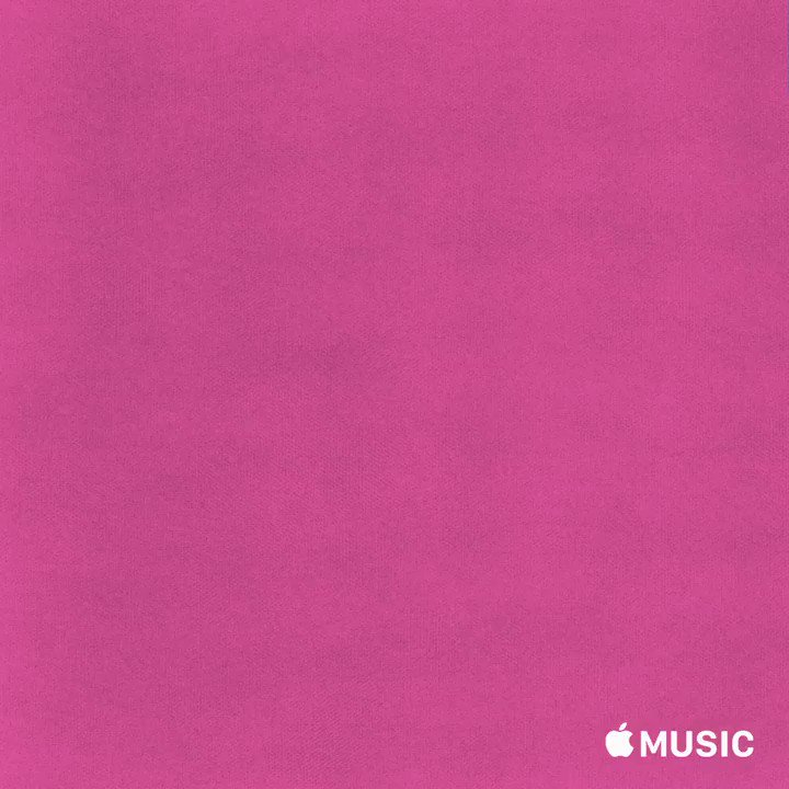 'Noid' is featured on the @AppleMusic #UntitledPlaylist. Listen here - howilearnedtolovetheindiestry.lnk.to/QNUkX