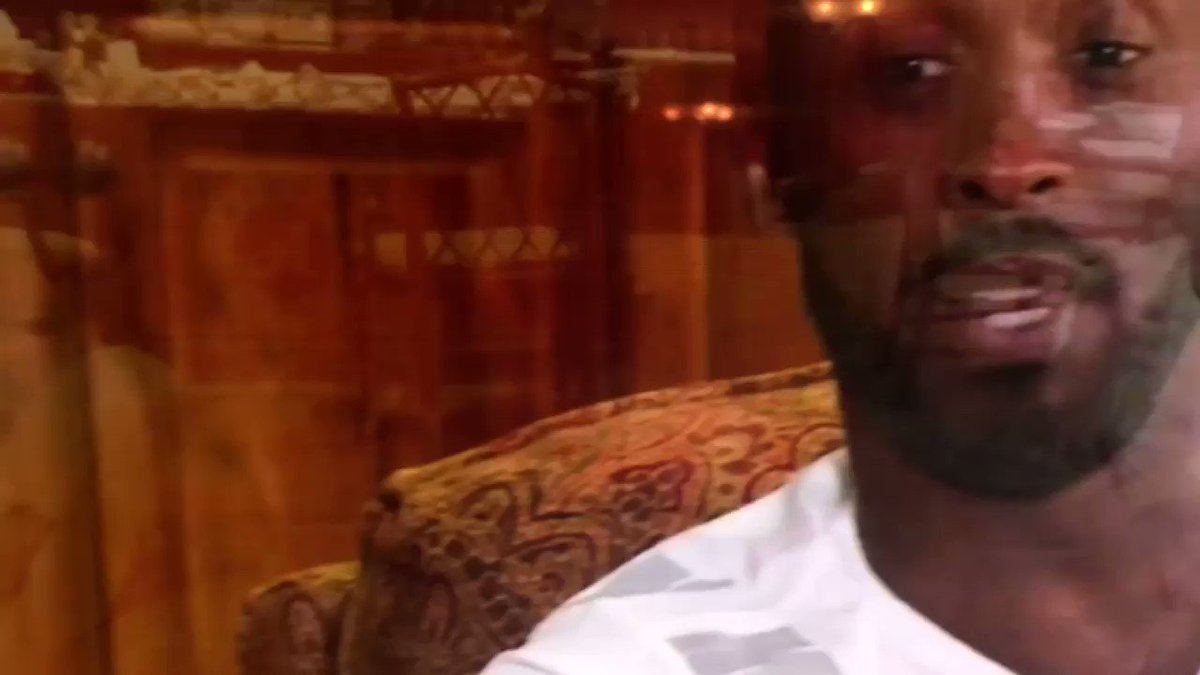 Players, not getting the playing time you want? Parents, coaches, friends...Listen... @kobebryant talks about the mentality it takes to get what you want.  @espnsbrother