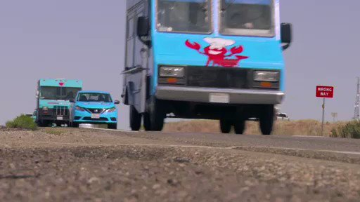 The #GreatFoodTruckRace starts right now on @FoodNetwork 9/8c https://t.co/bYqzvO2oCU