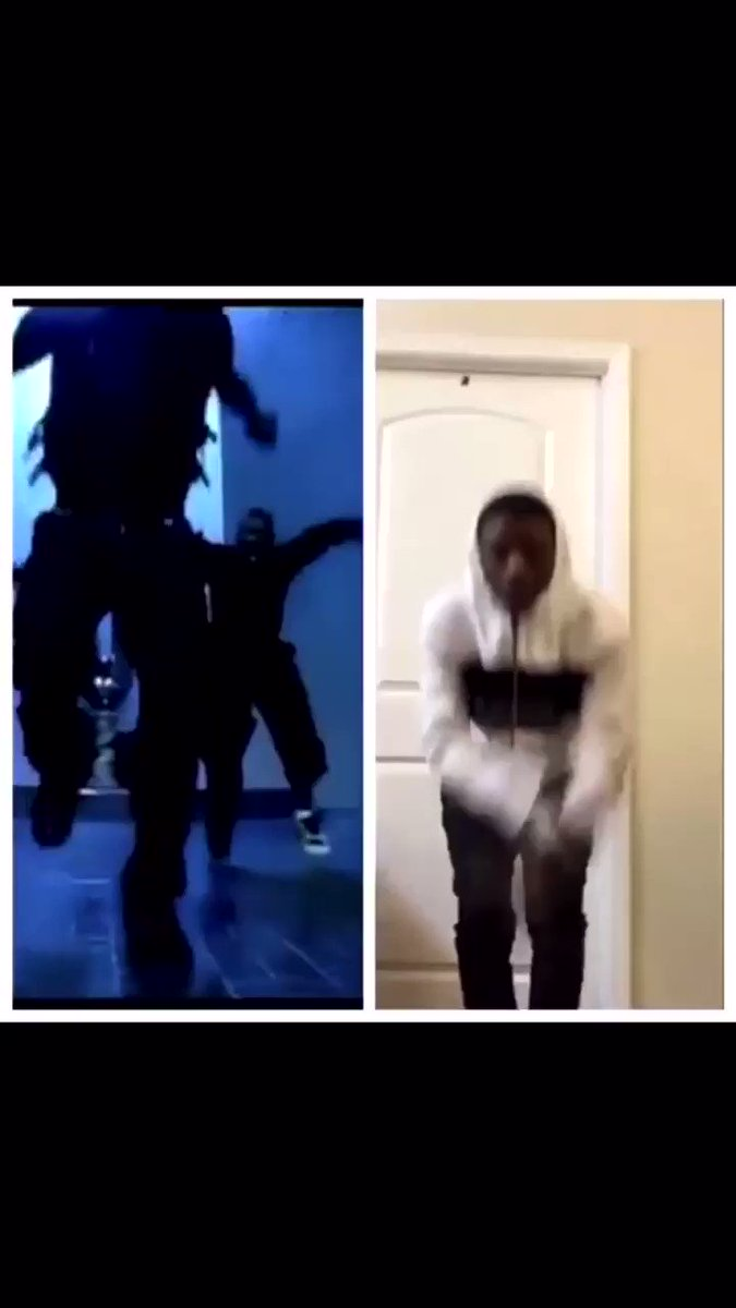 *Chris Brown video comes on BET or MTV Jams* 10 year old me: