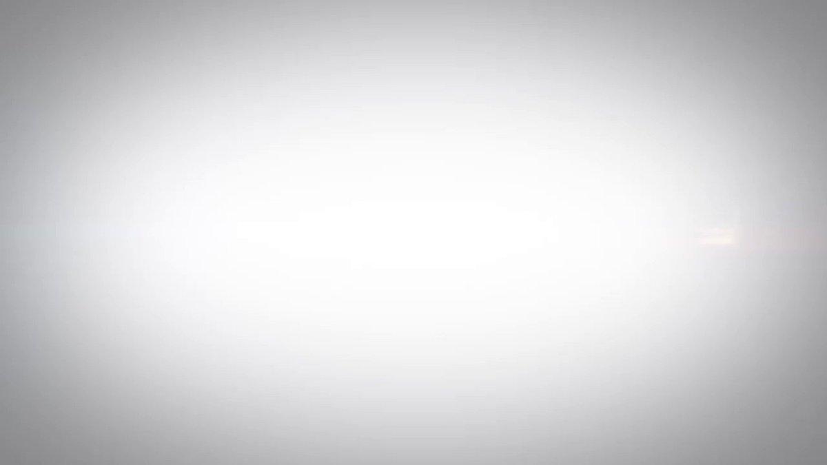 マギアレコード公式's photo on #アルティメットまどか